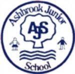 Ashbrook Junior School